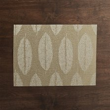 leaf-jacquard-reversible-placemat