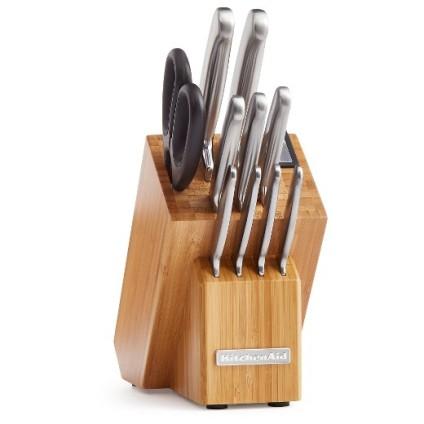 utensils 2