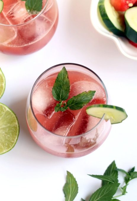 watermelon_cocktail1-699x1024
